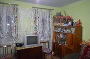 Продам дом на х. Восточном - Фото 2