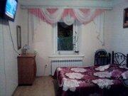 Квартира напротив Колоннады, Курортного бульвара, Нарзанной галереи - Фото 1