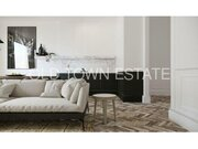 611 300 €, Продажа квартиры, Купить квартиру Рига, Латвия по недорогой цене, ID объекта - 313141697 - Фото 5