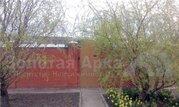 Продажа дома, Крымск, Крымский район, Парижской Коммуны улица - Фото 2