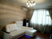 Квартира с хорошим ремонтом, мебелью. Распашонка - Фото 5