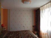 Двухкомнатная квартира улучшенной планировки по ул.Дзержинского - Фото 5