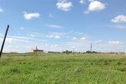 Земельный участок 12 соток в г. Сергиев Посад, ул. Высоцкого, 39. - Фото 5