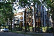 340 000 €, Продажа квартиры, Купить квартиру Юрмала, Латвия по недорогой цене, ID объекта - 313137122 - Фото 5