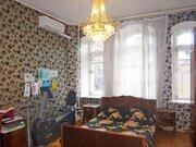 Продается квартира площадью 75 кв.м.в одном из лучших домов Арбата - Фото 3