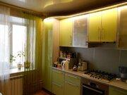 Продажа трехкомнатной квартиры на проспекте Гагарина, 111 в Нижнем .