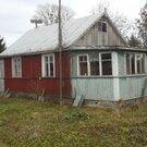 Земельный участок 10,4 сот в д. Полушкино, Ступинского р-на - Фото 3