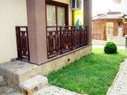 23 500 €, Продаётся квартира 44м2 на Черноморском побережье Болгарии, Купить квартиру Свети-Влас, Болгария по недорогой цене, ID объекта - 318812386 - Фото 7