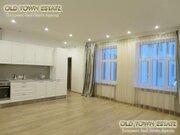 250 000 €, Продажа квартиры, Купить квартиру Рига, Латвия по недорогой цене, ID объекта - 313154408 - Фото 2