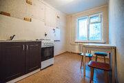 Продажа двухкомнатной квартиры на Костромском шоссе - Фото 3