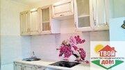 Продам 2-к кв. в Новом доме в г. Обнинск