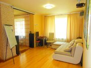 2 х комнатная квартира Электросталь г, Ялагина ул, 13а - Фото 2