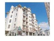 Продается квартира с большой площадью в Золотой Миле - Фото 2