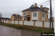 Продаюкоттедж, Верхнепечерская
