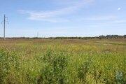 Предлагаем земельный участок зсн - Фото 1