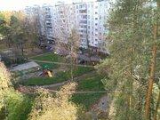 2к.кв. 46м2 на ул. Лесная - Фото 1