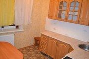 Отличная 2 к.кв. в новом доме рядом с ж\д станцией - Фото 5