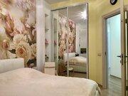 37 500 000 Руб., 4-комнатная квартира в доме бизнес-класса района Кунцево, Купить квартиру в Москве по недорогой цене, ID объекта - 322991838 - Фото 8