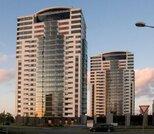 350 000 €, Продажа квартиры, Купить квартиру Рига, Латвия по недорогой цене, ID объекта - 313139459 - Фото 1