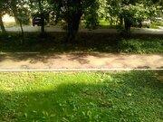 Сдаётся 2км.кв. в экологически хорошем районе Подольска - Фото 5
