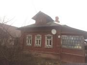 Дом в Жуково - Фото 2