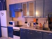 Сдается 1 комнатная квартира г. Обнинск ул.Курчатова 76 - Фото 1