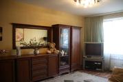 2 комнаты, общая площадь 50 кв м Алтуфьевское шоссе дом 18 - Фото 1