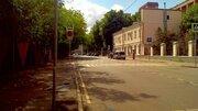 Квартира с изолированными комнатами Большая Переяславская ул, дом 3к1, Аренда квартир в Москве, ID объекта - 321423496 - Фото 14