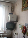 Продам 2-х комнатную квартиру ул. Спирина - Фото 3
