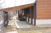 Продается дом на рогачевском шоссе - Фото 3