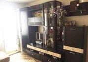 2 200 000 Руб., 1-комнатная квартира в хорошем состоянии, Купить квартиру в Обнинске по недорогой цене, ID объекта - 315687362 - Фото 4