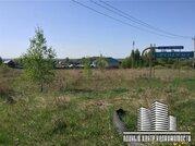 Участок 2 Га г. Дмитров, Северная промышленная зона - Фото 3