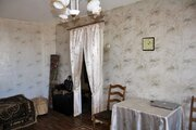 Уютная однокомнатная квартира в г.Фрязино. - Фото 3