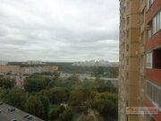 Продажа квартиры, Балашиха, Балашиха г. о, Ул. Калинина - Фото 4