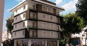 199 900 €, Продажа квартиры, Аланья, Анталья, Купить квартиру Аланья, Турция по недорогой цене, ID объекта - 313158752 - Фото 2