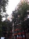 Продажа однокомнатной квартиры на Волгоградском проспекте - Фото 2