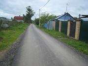 Продается земельный участок в д.Городище