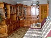 Москва, п.Шишкин лес.Продается 3 комн.кв, в нормальном состоянии - Фото 1