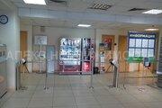 Аренда помещения 8 м2 под офис, м. Свиблово в бизнес-центре класса В . - Фото 4