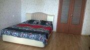 На сутки и более,3-ая квартиру, Люберцы, Красная горка - Фото 2