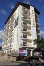 Двухкомнатная квартира в Кабардинке в новом доме - Фото 1
