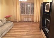 Аренда однокомнатной квартиры в элитном доме в центре Воронежа - Фото 2