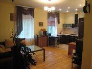 348 000 €, Продажа квартиры, Купить квартиру Рига, Латвия по недорогой цене, ID объекта - 313136577 - Фото 1