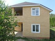 Продается дом, деревня Похлебайки - Фото 2