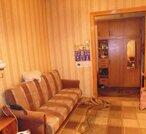 Продается 2-комнатная квартира на Октябрьском проспекте, д.12 - Фото 5
