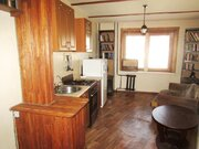 Продается 1 комнатная квартира Кальное - Фото 4