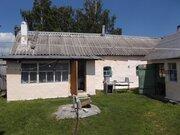 Дом в селе Казинка - Фото 3