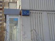 Продам квартиру в Братеево - Фото 2