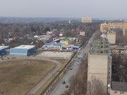 Большая квартира с панорамным видом в Пушкино - Фото 5