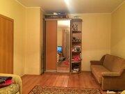 Продается 1 км квартира в новом доме в районе жд станции Воронок - Фото 2